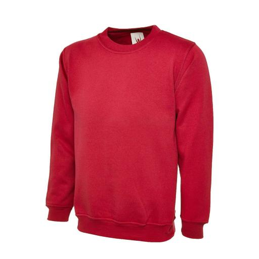 uneek-uc205-olympic-sweatshirt-with-free-logo-21219-1-p.jpg