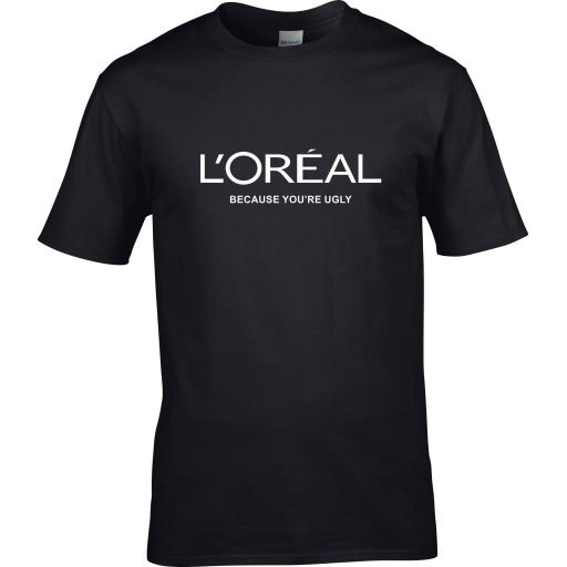 loreal-because-you-re-ugly-20827-p.jpg