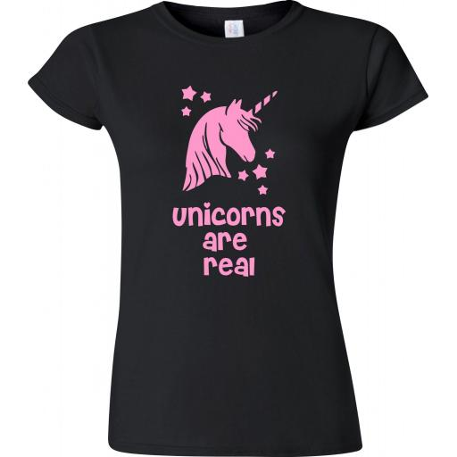 unicorns-are-real-[2]-20274-p.jpg