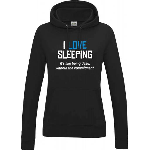 i-love-sleeping.-it-s-like-being-dead-without-the-commitment-[5]-20003-p.jpg