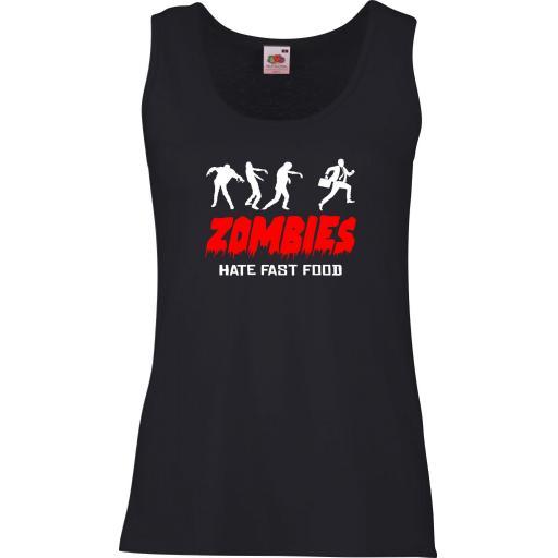 zombies-hate-fast-food-[3]-20833-p.jpg