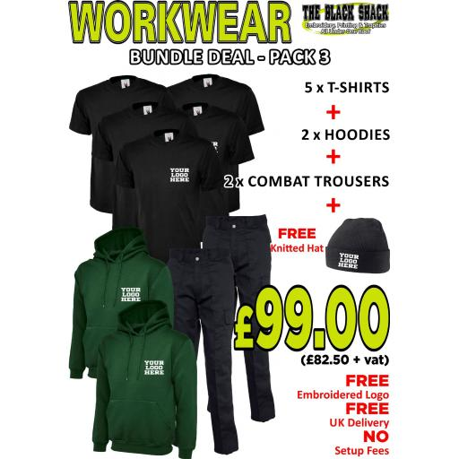 workwear-bundle-pack-3-20872-p.jpg