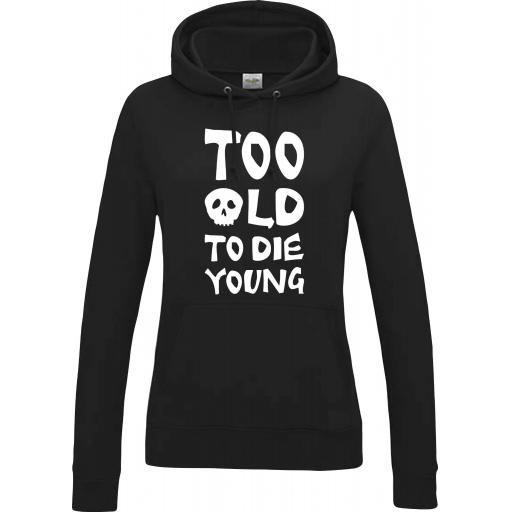 too-old-to-die-young-[5]-20112-p.jpg