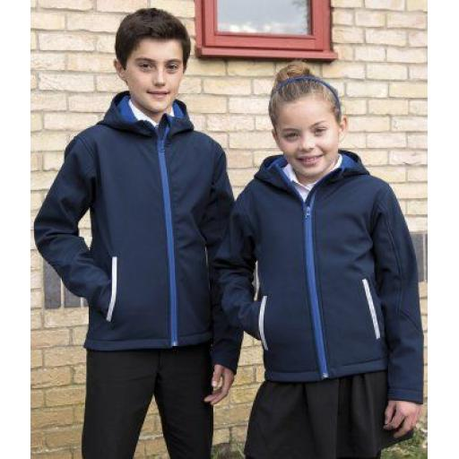 wey-kayak-child-soft-shell-jacket-r224b-colour-navy-royal-colour-size-13-14-yrs-17162-p.jpg