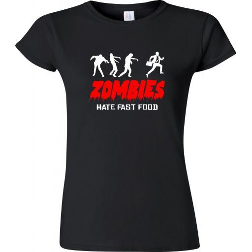 zombies-hate-fast-food-[2]-20833-1-p.jpg