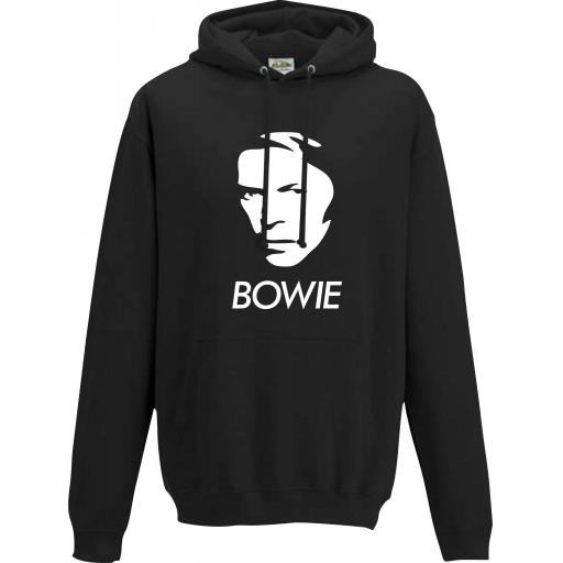 bowie-design-one-colour-black-only-size-xxl-mens-48-50-chest-ladies-size-18-20-[4]-20529-p.jpg