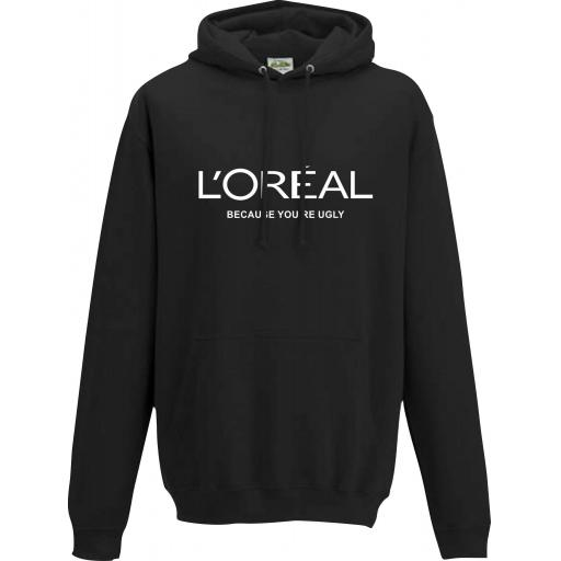 loreal-because-you-re-ugly-[4]-20827-p.jpg