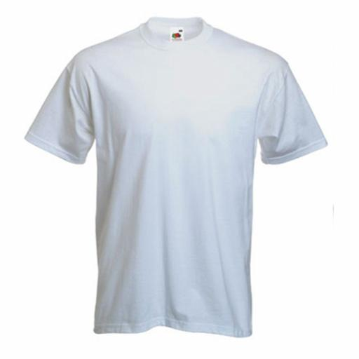 2nd-armoured-field-ambulance-t-shirt-ss030--19639-p.jpg