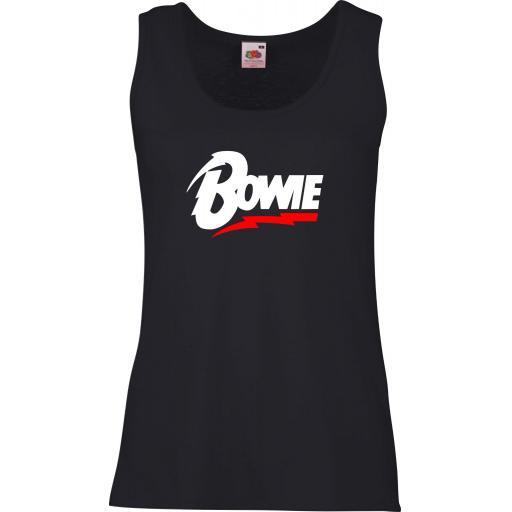 bowie-design-three-[3]-20536-p.jpg