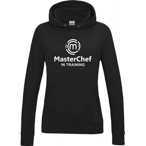 masterchef-in-training-[5]-20268-p.jpg