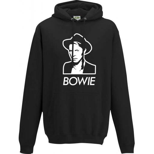 bowie-design-four-[4]-20542-p.jpg