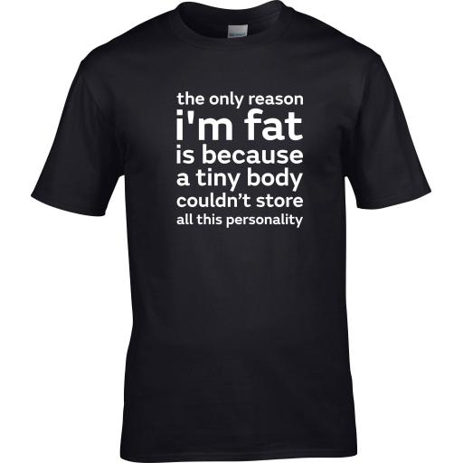 the-reason-i-m-fat-....-20244-p.jpg