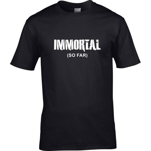 immortal-so-far--20698-p.jpg