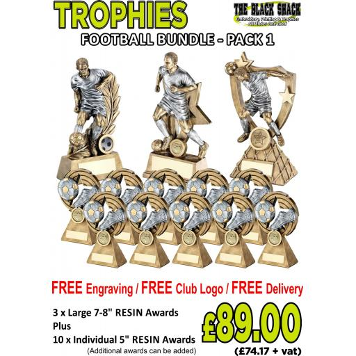 football-trophy-pack-1-21491-1-p.jpg