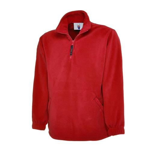 uneek-uc602-classic-1-4-zip-micro-fleece-with-free-logo-21372-1-p.jpg