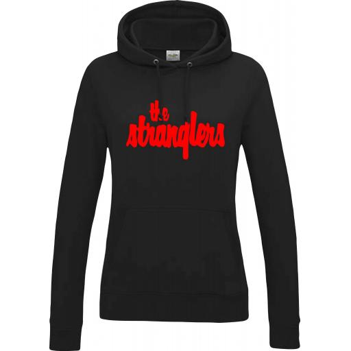 stranglers-design-one-[5]-20666-1-p.jpg