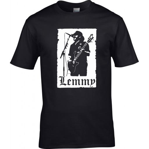 lemmy-design-two-20590-1-p.jpg