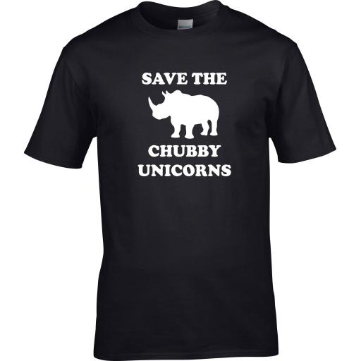 save-the-chubby-unicorns-20791-p.jpg