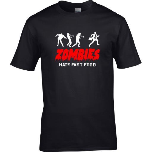 zombies-hate-fast-food-20833-p.jpg