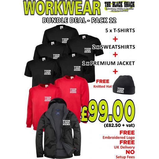 workwear-bundle-pack-12-21913-1-p.jpg