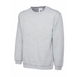 UC203 Heather Grey.jpg