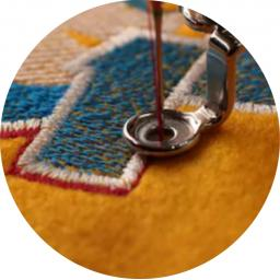 Embroidery Icon.jpg