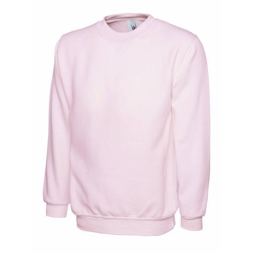 UC203 Pink.jpg