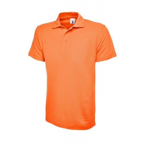 UC101 Orange.jpg