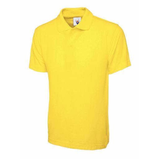 UC101 Yellow.jpg