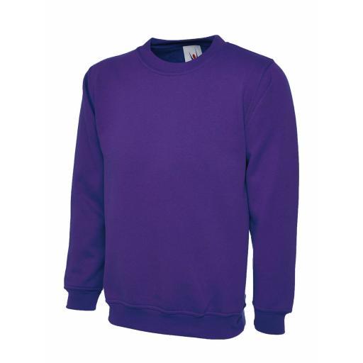 UC203 Purple.jpg