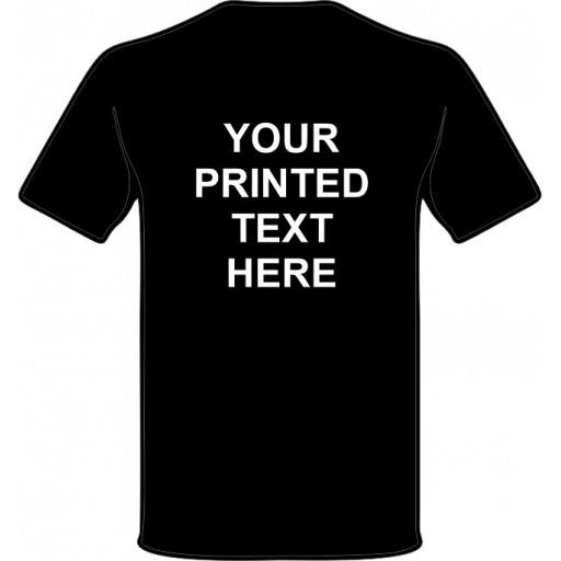 Back Printed Text.png