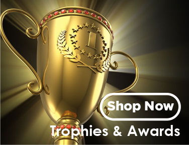Trophies & Awards.png