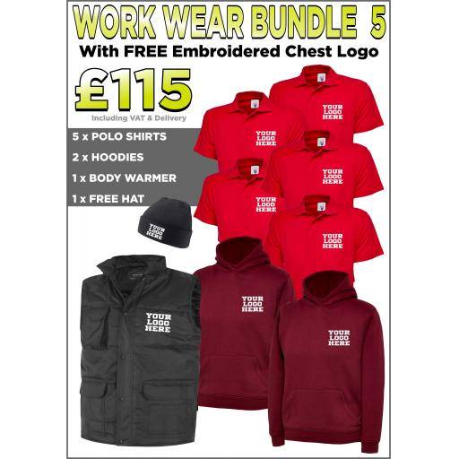 Workwear Bundle PACK 5 NEW.jpg