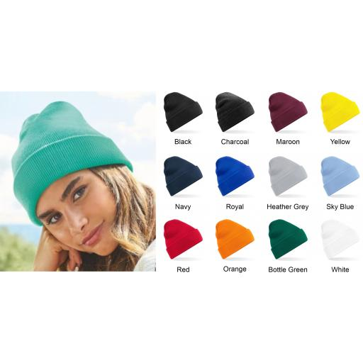BB45 Hat Colours.jpg
