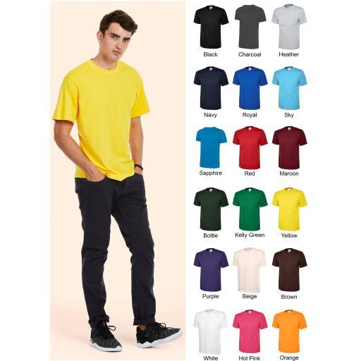 UC301 T-Shirts.jpg