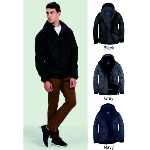 UC620 Premium Jacket.jpg