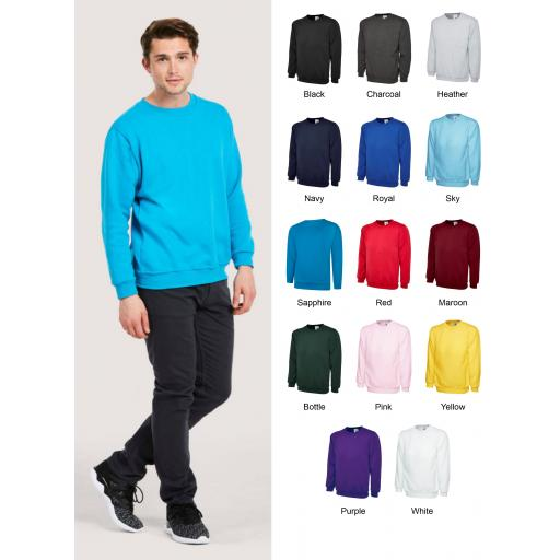 UC203 Classic Sweatshirt.jpg