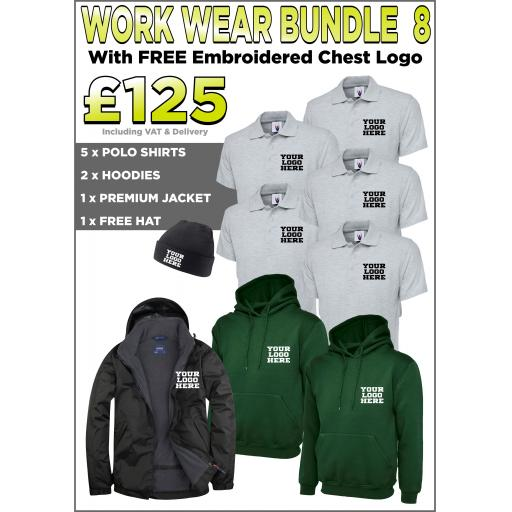 Workwear Bundle PACK 8 NEW.jpg
