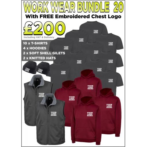 Workwear Bundle PACK 20 NEW.jpg